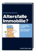 Altersfalle Immobilie?