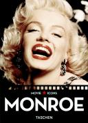 ICONS Film - Marilyn Monroe