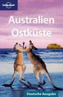 Lonely Planet Australien Ostküste