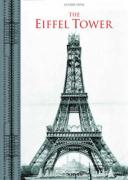 The Eiffel Tower. Gustave Eiffel