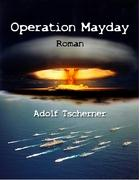 Operation Mayday