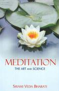 Meditation: The Art and Science