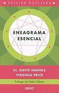 Eneagrama Esencial = The Essential Enneagram