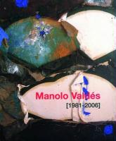 Manolo Vald's (1981-2006)