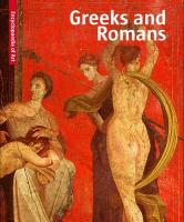 Greeks & Romans