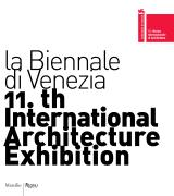 11th International Architecture Exhibition
