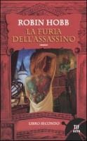 La furia dell'assassino: 2 (Tif extra)