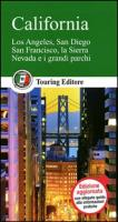 California (Guide verdi del mondo)