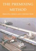 The Premixing Method: Principle, Design and Construction