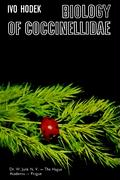 Biology of Coccinellidae