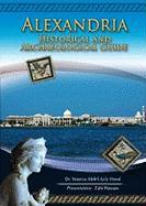 Alexandria: Historical and Archaeological Guide