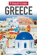 Insight Guide Greece
