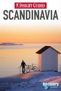Insight Guides Scandinavia