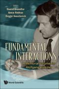 Fundamental Interactions: A Memorial Volume for Wolfgang Kummer