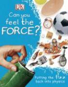 Can You Feel the Force? - Hammond, Richard