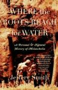 Where the Roots Reach for Water: A Personal and Natural History of Melancholia