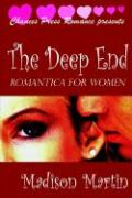 The Deep End:  Romantica For Women