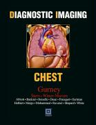 Diagnostic Imaging: Chest