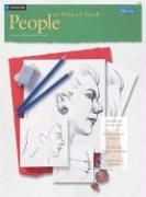 Drawing: People with William F. Powell (How to Draw and Paint Series)