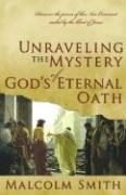 The Power of the Blood Covenant: Uncover the Secret Strength in God's Eternal Oath