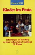 Kinder im Pesta