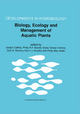 Biology, Ecology and Management of Aquatic Plants - Joseph Caffrey; Philip R. F. Barrett; Maria Teresa Ferreira; Ilidio S. Moreira