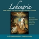 Lohengrin, 3 Audio-CDs - Richard Wagner