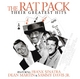 The Rat Pack - Their Greatest Hits, 2 Audio-CDs - Sammy Rat PackDavis  jr.
