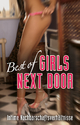 Best of Girls next door  9783798603653.jpg Unmoralische Angebote - Andreas Müller; James Cramer; Maggy Dor; Lisa Cohen; Marie Sonnenfeld; Andreas Hase; Mark Stillert; Cyrus Quest; Mark Pond; Kristel Kane; Nadine Remark; Mike Othis; Alexander Selkirk; Edgar Alvaro; Gerd B. Weiss; Lena Steiner; Manfred Freiberg; Simone Wit