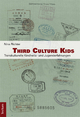 Third Culture Kids - Nina Richter