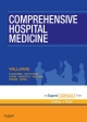 Comprehensive Hospital Medicine - Mark V. Williams;  Scott A. Flanders;  Winthrop Whitcomb;  Steven Cohn;  Frank Michota;  Russell Holman