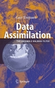 Data Assimilation - Geir Evensen