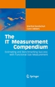 The IT Measurement Compendium - Manfred Bundschuh;  Carol Dekkers
