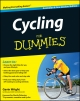 Cycling For Dummies - Gavin Wright