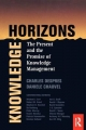 Knowledge Horizons - Charles Despres;  Daniele Chauvel