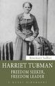 Harriet Tubman - Rosemary Sadlier