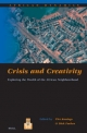 Crisis and Creativity - Dick Foeken; Piet Konings