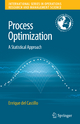 Process Optimization - Enrique del Castillo