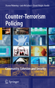 Counter-terrorism Policing - Sharon Pickering; Jude McCulloch; David Wright-Neville