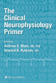 Clinical Neurophysiology Primer - Andrew S. Blum; Seward B. Rutkove