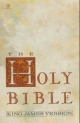 Bible : Holy Bible(King James Version) - Anonymous