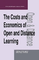 Costs and Economics of Open, Distance and Flexible Learning - Greville Rumble