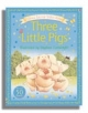 Three Little Pigs - Heather Amery