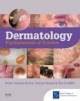 Dermatology - Robin Graham-Brown; Johnny Bourke; Tim Cunliffe