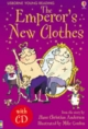 Emperor's New Clothes - Susanna Davidson