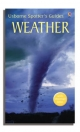 Weather - Alastair Smith; Philip Clarke