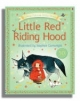 Little Red Riding Hood - Heather Amery