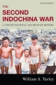 Second Indochina War - William S. Turley