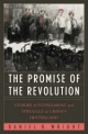 Promise of the Revolution - Daniel B. Wright