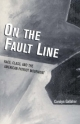 On the Fault Line - Carolyn Gallaher